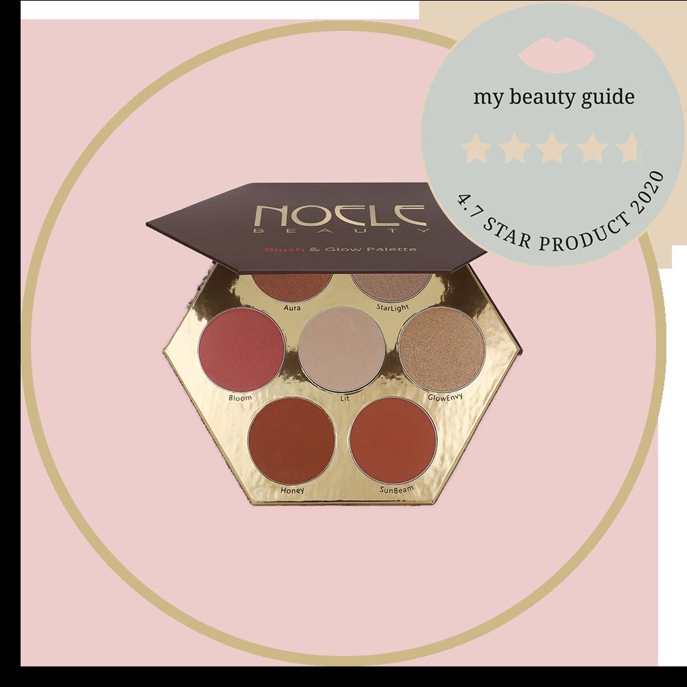 blush-and-glow-noele